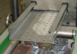 cable-tray-roll-forming-machine-1_1509520138.jpg