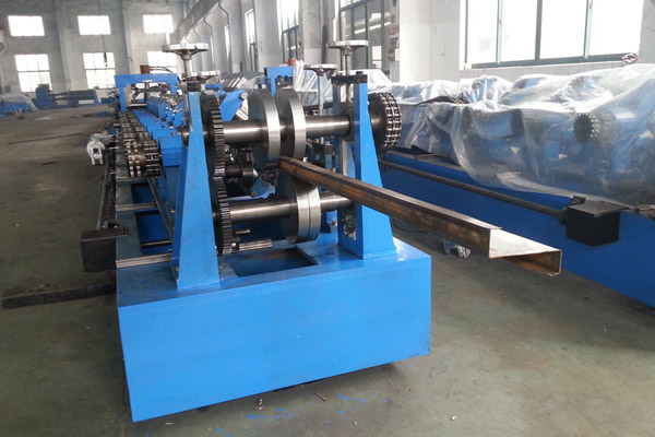 czu-purlin-roll-forming-machine-1.jpg